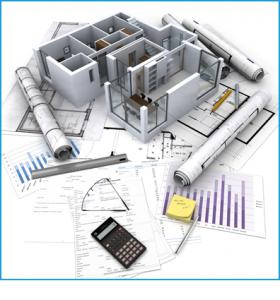 ECM for Construction