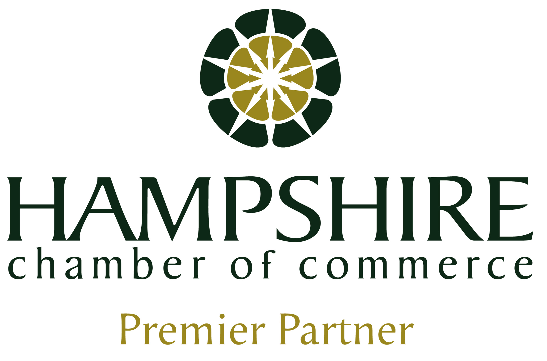 Collate business systems ltd joins hampshire chamber of for Chamber of commerce