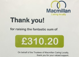 MacmillanCaringLocally-thankyou_21-10-15