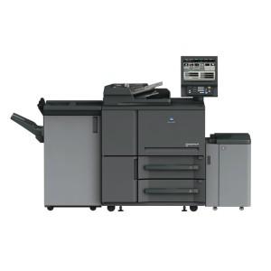 Konica Minolta Bizhub PRO951 in Salisbury - Collate Business Systems Limited