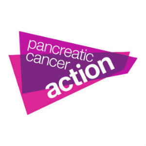 Pancreatic-cancer-action