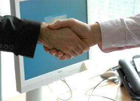 handshake_275x300