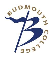 Budmouth College