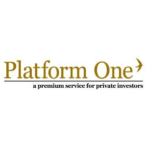 Platform One Testimonial