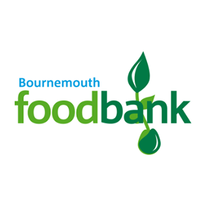 Bournemouth-foodbank-collate_business_systems_300