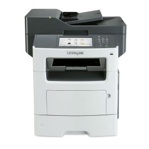 Collate Business Systems - Lexmark XM3150