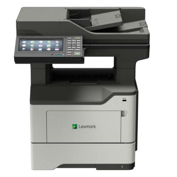 Lexmark-XM3250